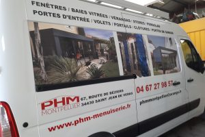covering-camion-sete