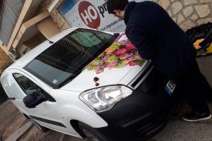 covering-vehicule-sete